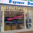 DTK Medical Center - Révész Optika