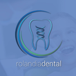 Rolandiadental