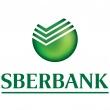 Sberbank -  Rákóczi út