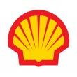 Shell - Kálvária tér