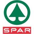 Spar Szupermarket - Szigony utca