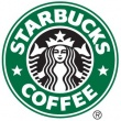 Starbucks Coffee - Arena Mall