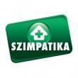 Ciprus Hungária Gyógyszertár