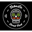 TabasCo. Street Food