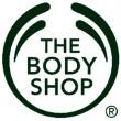 The Body Shop: szívből jövő szépség