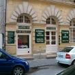 Tichy Tisztító - Bródy Sándor utca