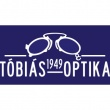Tóbiás Optika - Baross utca
