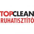 Top Clean Ruhatisztító Felvevőhely - Corvin Áruház