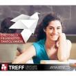 Treff Érettségi és Felvételi Felkészítő Központ