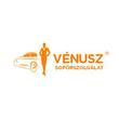 Vénusz Sofőrszolgálat