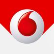 Vodafone - Arena Mall