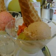 Wiener Szalon (Fotó: varosban.blog.hu)