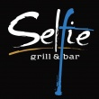 Selfi Grill & Bar Restaurant