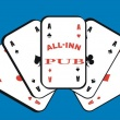 All-Inn Pub