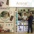 ArenaTel - Arena Plaza