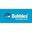 Bubbles Önkiszolgáló Mosoda - Garay Center