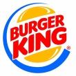 Burger King - Astoria