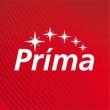 Cba Príma - Átrium Corvin Plaza