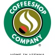 Coffeeshop Company - Astoria