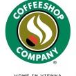 Coffeeshop Company - Astoria
