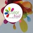 Color Nails - Corvin Plaza