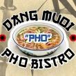 Dang Muoi Pho Bistro - Kőbányai út
