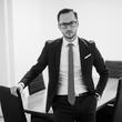 Dr. Kakuk Zoltán Dániel egyéni ügyvéd