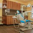 Grand Park Dental Fogászati Rendelő