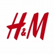 H&M - Europeum