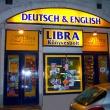 Libra Könyvesbolt