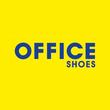 Office Shoes - Árkád