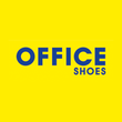 Office Shoes - Corvin Plaza