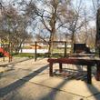 Orczy-parki Játszótér (Forrás: minimatine.hu)