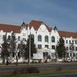 Országos Pedagógiai Könyvtár és Múzeum