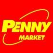 Penny Market - Könyves Kálmán körút