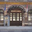 Rendőrmúzeum