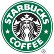 Starbucks Coffee - Corvin Plaza