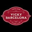 Vicky Barcelona - Gozsdu Udvar