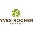 Yves Rocher - Europeum