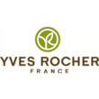 Yves Rocher - Arena Mall