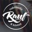 Rauf Cukrászda és Kávézó