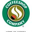 Coffeeshop Company Arena