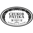 Czukor Patika