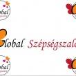 Global Szépségszalon