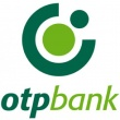 OTP Bank - Europeum