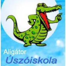 Aligátor Úszóiskola - Ludovika Aréna Uszoda