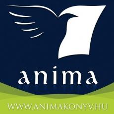 Anima Könyvesbolt - Népszínház utca