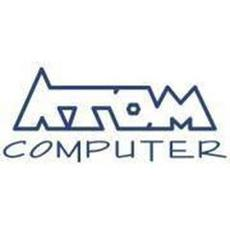 Atom Computer Kft.