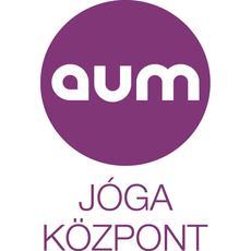 Aum Jógaközpont - Blaha