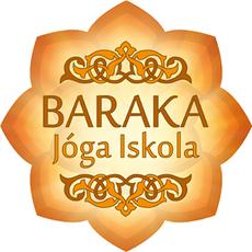 Baraka Jóga Iskola
